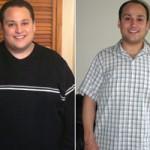 очаквани резултати 90 дневна диета