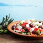захранване след 90 дневна диета