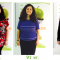 Петя отслабна с 24 килограма за 6 месеца