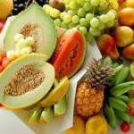 kolko-kalorii-ima-v-plodovete