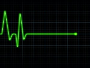 Знаци и симптоми за инфаркт