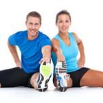 hrani predi i sled trenirovka