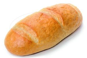 kalorii hliab