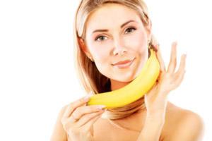 bananova dieta