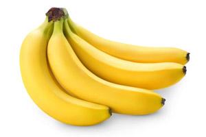 1 banan kcal