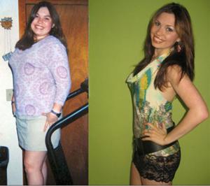 отслабване и метаболизъм 2
