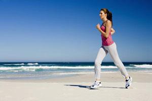 отслабване с диета и спорт