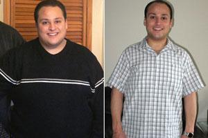 очаквани резултати от 90 дневна диета