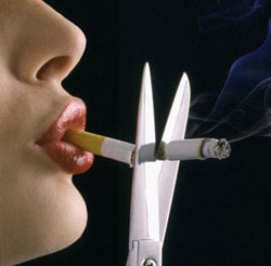 jena-spira-cigarite