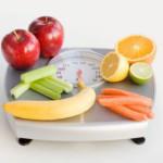 топ 10 най-нискокалоричните храни