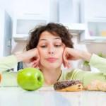 otslabvane bez dieta