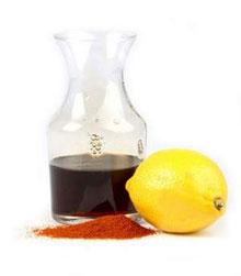 otslabvane-klenov-sirop-limon