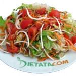 kylnowe-salata
